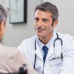 Hospital discharge summaries
