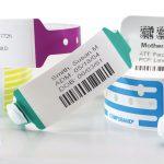 Patient Identification software solution