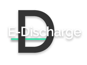 letter-discharge