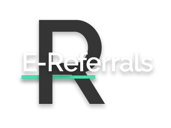 letter-referrals