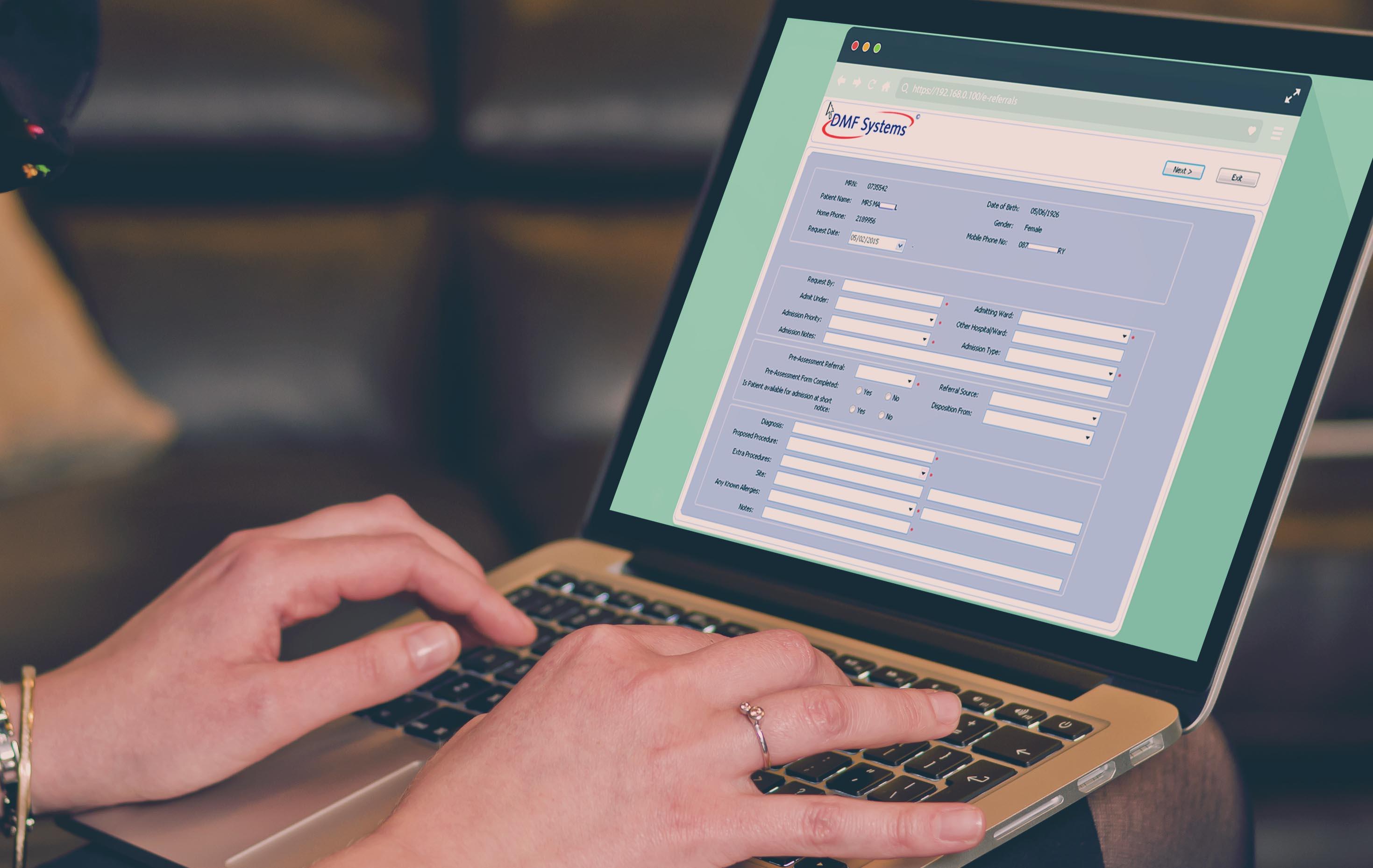 e-referrals-optimized-crop