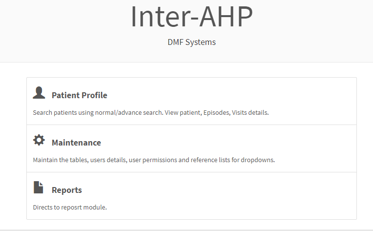 inter-ahp-new
