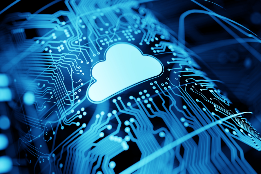 Migration to the cloud of Digital Health solutions will increase