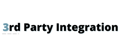 3rd-party-integration