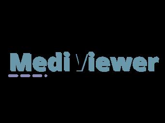 mediViewer