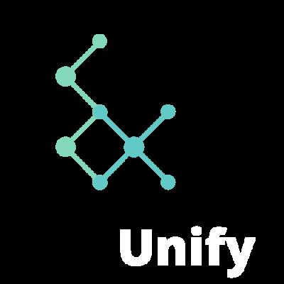 unify-logo-name-below-white-font