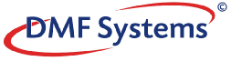 DMF Systems